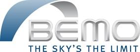 BEMO_Logo_RGB_72dpi