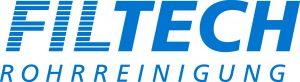 FiltechRohrreinigung-Logo_d_1fbg