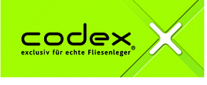 LOGO_codex_120