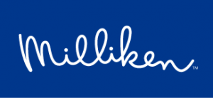 MIL_logo_1cr_1