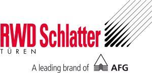RWD_Schlatter_AFG_RGB
