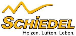 Schiedel_Logo_2014_300dpi_RGB