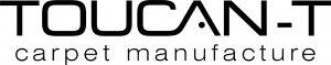 TOUCAN-T Logo