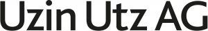 Uzin-Utz-AG-Logo