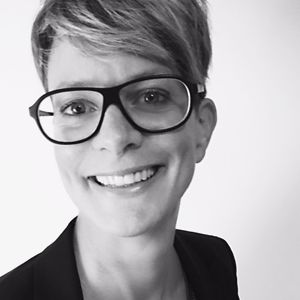 Ilka Hofmeister<br>Geschäftsleitung / Projektleitung / Beratung