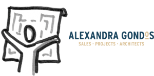 alexandra-gondos-logo